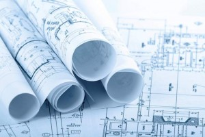 Renewtech Constructions believes that good design does not need to be cost prohibitive.